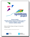 Second Symbios Technical Seminar: Edited proceedings now available