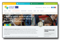 Explore good practices with the Interreg Europe Policy Learning Platform