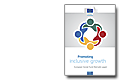 EU Commission release the paper: Promoting inclusive growth (January 2014)