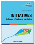 Symbios Report - Initiatives in favour of inclusive territories